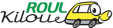 Roul Kiloue - Location de véhicules